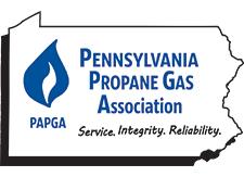 Pennsylvania Propane Gas Association (PAPGA)