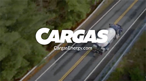 Photo: Cargas