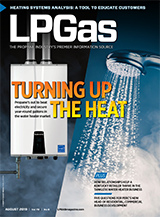 LP Gas July 2019 Cover