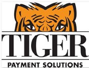 Logo: Tiger Payment Solutions