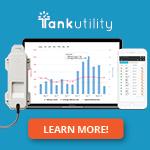 Image: Tank Utility