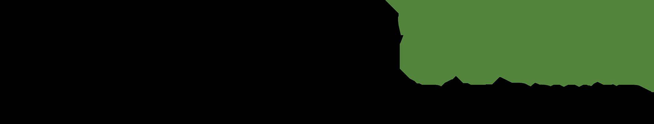Logo: Anova