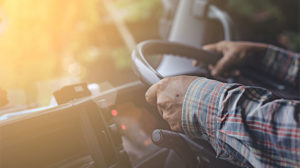 Suburban Propane's national hiring event spawned 47 locations over 22 states to promote openings for drivers, service techs and CSRs.. Photo: iStock.com/Urupong