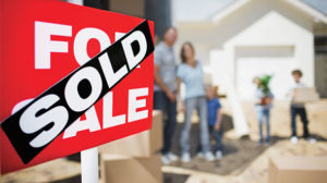 Propane marketers should learn to embrace and prepare for the young homebuyer generation. Photo: iStock.com/Paul Bradbury
