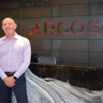 A Texas visit led LP Gas to Dallas-based Arcosa Inc., where Deborah Carpenter and Brent Baty discussed the company's 2018 spin-off from Trinity Industries and its current focus on growth, innovation and the overall customer experience. Arcosa builds propane tanks under its energy market umbrella. Photo by Brian Richesson