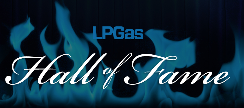 Image: LPG Staff