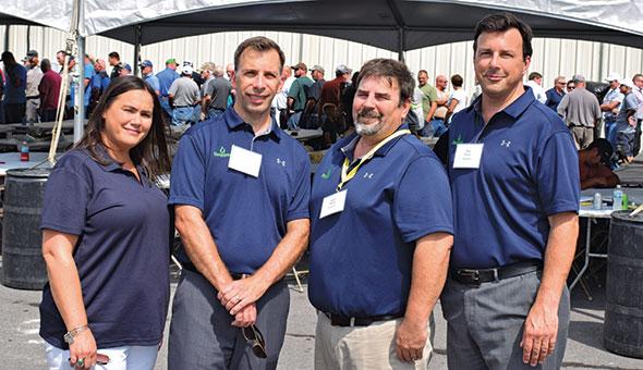 Photo:LP Gas Staff