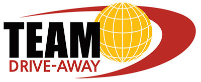 Logo: Team Drive-Away