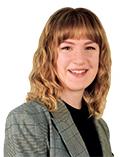 Sarah Peecher