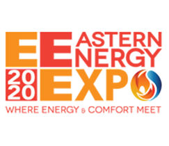 Logo: Eastern Energy Expo