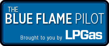 Image: LP Gas staff