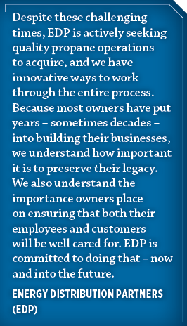 LPG0520_m&a feature_edp quote