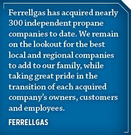 LPG0520_m&a feature_ferrellgas quote