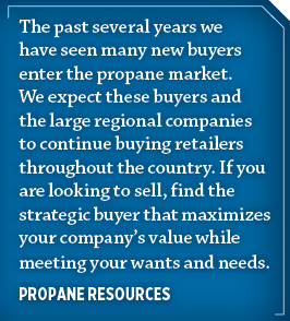 LPG0520_m&a feature_propane resources quote