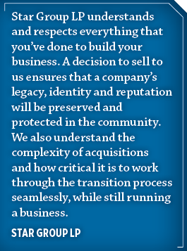 LPG0520_m&a feature_star group quote