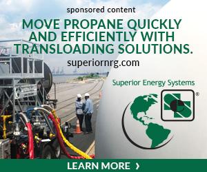 Photo: Superior Energy Systems