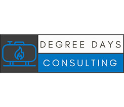 Logo: Degree Days Consulting
