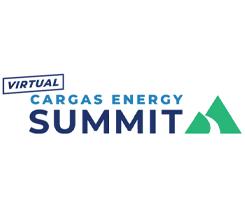 Logo: Cargas