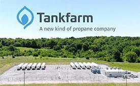 background: eyecrave/Creatas Video/Getty Images | Logo: Tankfarm
