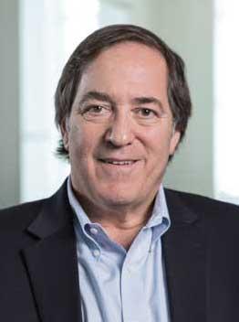 Steve Abbate