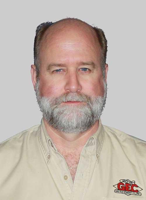 Todd Meyer GEC