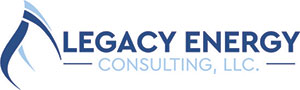 Logo: Legacy Energy Consulting