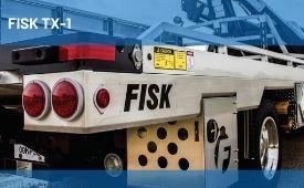 Fisk sponsored content