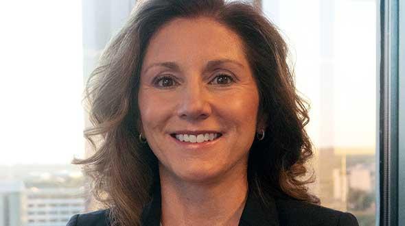 Tamria Zertuche