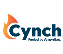 Logo: Cynch
