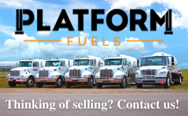Photo: Platform Fuels