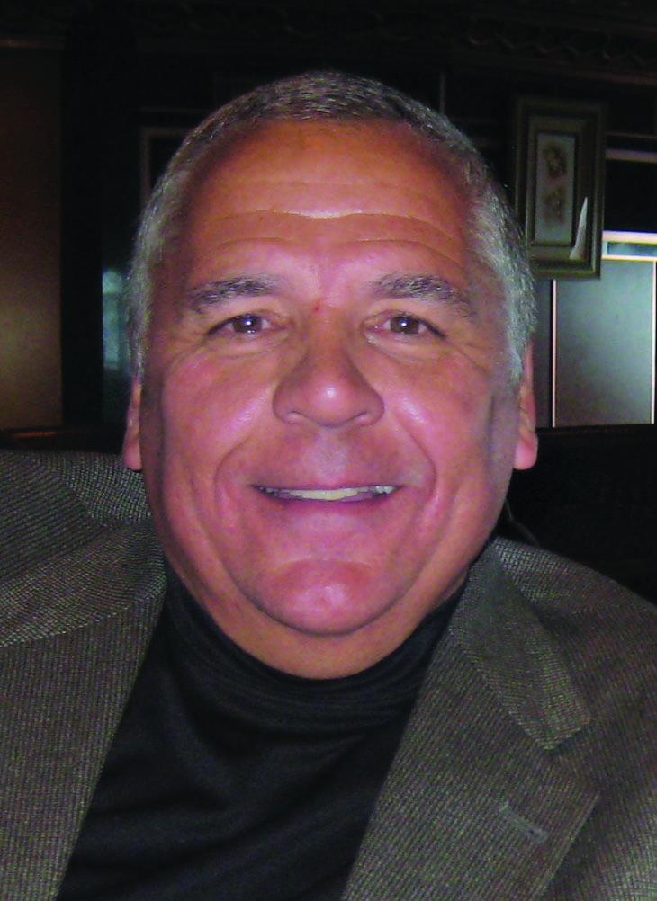 Greg Noll