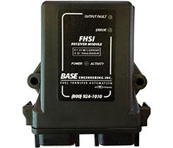 Photo courtesy of Base Engineering