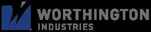 PHOTO: Worthington Industries