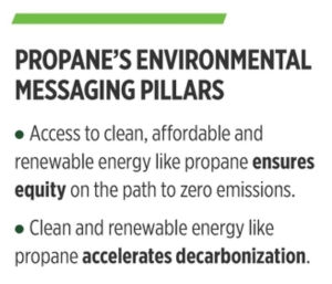 environmental-messaging-pillars