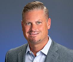 Ken Moore headshot Skybitz