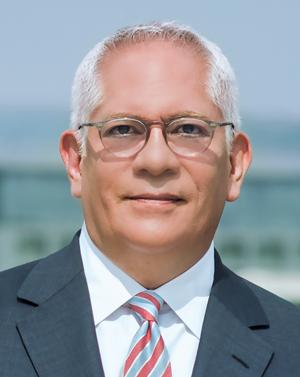 Rick Roldan