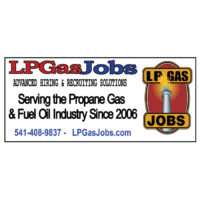 Advanced Hiring & Recruiting Solutions for the Gas Industry
