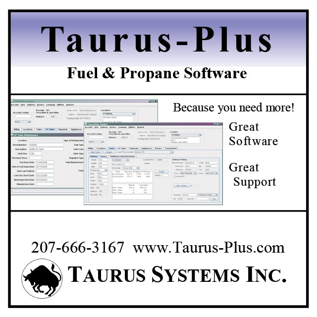 Taurus-Plus
